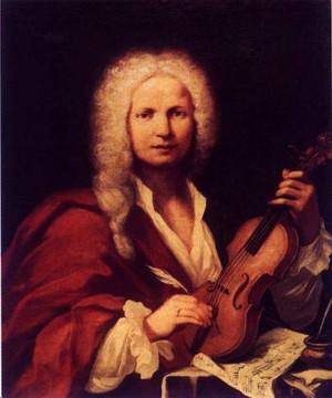 Vivaldi_5_3
