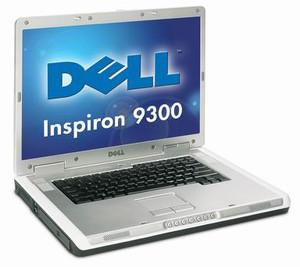 Dell9300