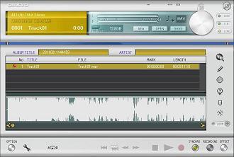Audio8