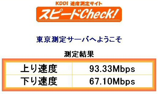 Speed_kddi_pm10_2